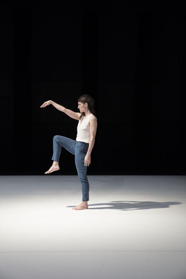 les-theatres-se-sentir-vivant-c-anne-laure-lechat-20170321-se-sentir-vivantcannelaure-lechat3jpg